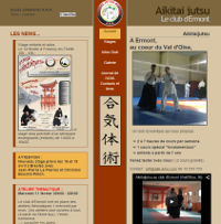 http://www.aiki-ame.com/index.php